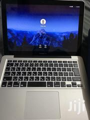 Apple Macbook Pro 2012   Laptops & Computers for sale in Greater Accra, East Legon (Okponglo)