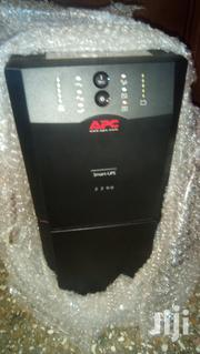 APC Smart 2200 UPS | Computer Hardware for sale in Greater Accra, Abelemkpe