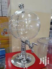Drink Dispenser | Kitchen & Dining for sale in Greater Accra, Accra new Town