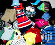 Kids Clothes | Clothing for sale in Greater Accra, East Legon