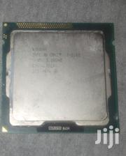 Desktop Processor Intel Core I3 | Computer Hardware for sale in Greater Accra, Chorkor