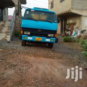 Kia Rhino Water Tanker | Building & Trades Services for sale in Greater Accra, Achimota