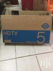 New Samsung 32 Inches LED TV | TV & DVD Equipment for sale in Greater Accra, Accra new Town