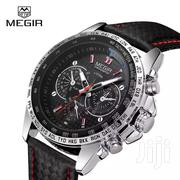 Original Megir Watch | Watches for sale in Greater Accra, Adenta Municipal