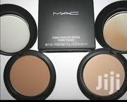 Mac Pressed Powder | Makeup for sale in Greater Accra, Accra Metropolitan