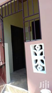 New Chamber And Hall Self Contained - Peace Village, Oduman | Houses & Apartments For Rent for sale in Greater Accra, Ga West Municipal