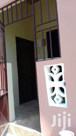 New Chamber And Hall Self Contained - Peace Village, Oduman