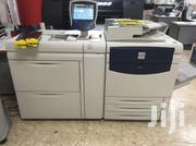 Xerox Color Press 7000 | Printing Equipment for sale in Greater Accra, Accra new Town