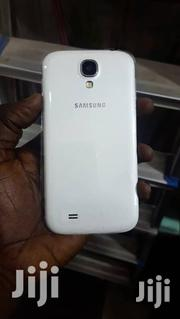 New Samsung Galaxy I9506 S4 16 GB White | Mobile Phones for sale in Ashanti, Afigya-Kwabre