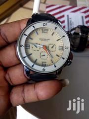 Mont Blanc | Watches for sale in Greater Accra, Adenta Municipal