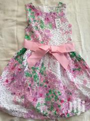 Children Dress | Children's Clothing for sale in Greater Accra, Abelemkpe