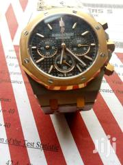 Audemars Picgust | Watches for sale in Greater Accra, Adenta Municipal