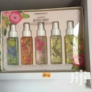 Body Splash | Fragrance for sale in Greater Accra, Dansoman