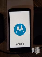 Motorola Droid Turbo 2 32 GB Black | Mobile Phones for sale in Greater Accra, Ga West Municipal