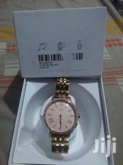 Fossil Watch | Clothing for sale in Greater Accra, North Ridge