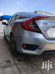 Honda Civic | Vehicle Parts & Accessories for sale in Upper East Region, Bongo District