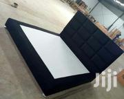 Modern Beds | Furniture for sale in Greater Accra, Ga South Municipal