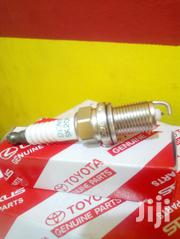 Denso Iridium Spark Plug | Vehicle Parts & Accessories for sale in Greater Accra, North Kaneshie