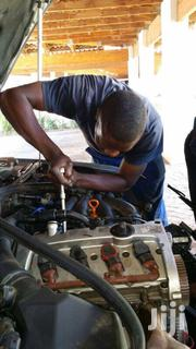 Engineering Service | Repair Services for sale in Greater Accra, Ga South Municipal