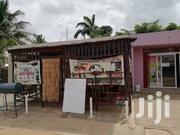 Furnished Restaurant For Rent At Haatso Rabit | Event Centers and Venues for sale in Greater Accra, Adenta Municipal
