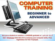 Training | Classes & Courses for sale in Greater Accra, Ga East Municipal