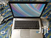 HP EliteBook Folio 9470M 13 Inches 500 Gb Hdd Core I5 4 Gb Ram | Laptops & Computers for sale in Greater Accra, Ga West Municipal