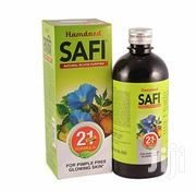 Safi Blood Purifier | Vitamins & Supplements for sale in Greater Accra, Accra Metropolitan