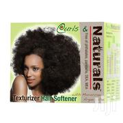 Curls Natural Hair Relaxer | Hair Beauty for sale in Greater Accra, Accra Metropolitan