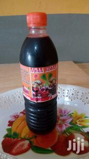 Agaa Bissap | Meals & Drinks for sale in Greater Accra, Akweteyman
