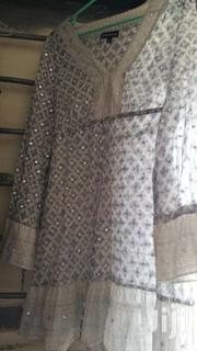 Blouse | Clothing for sale in Greater Accra, Ledzokuku-Krowor