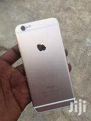 New Apple iPhone 6 64 GB Pink | Mobile Phones for sale in Brong Ahafo, Sunyani Municipal