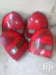 Opel Corsa Tail Light | Vehicle Parts & Accessories for sale in Greater Accra, Achimota