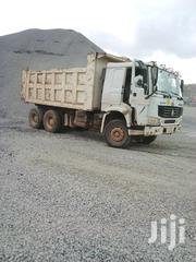 Chippings Sand And Dust Supply | Building Materials for sale in Greater Accra, Ga East Municipal