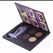 Classic Eye Brow Kit | Makeup for sale in Greater Accra, Accra Metropolitan