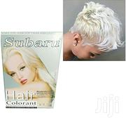 Subaru Hair Dye | Hair Beauty for sale in Greater Accra, Accra Metropolitan