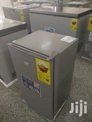 Nasco Table Top Fridges | Kitchen Appliances for sale in Greater Accra, Odorkor