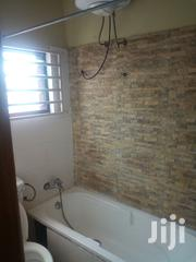 Partly Furnished 3 Bedroom Apartment, Walled and Gated Behind Papaye | Houses & Apartments For Rent for sale in Greater Accra, Osu