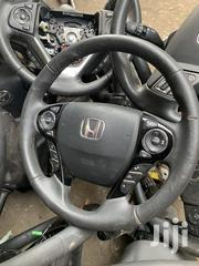 Honda Accord Steering Airbag 14 | Vehicle Parts & Accessories for sale in Greater Accra, Abossey Okai