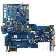 HP 15-G AMD A8 Motherboard | Computer Hardware for sale in Greater Accra, Ga South Municipal