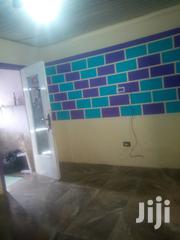 Chamber N Hall S/C@2.0.5 | Houses & Apartments For Rent for sale in Greater Accra, Dansoman