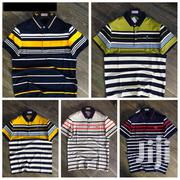 Polo Lacoste Shirts | Clothing for sale in Greater Accra, Accra Metropolitan