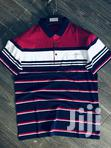 Polo Lacoste Shirts | Clothing for sale in Accra Metropolitan, Greater Accra, Ghana
