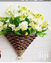 Wall Flowers | Home Accessories for sale in Greater Accra, Darkuman