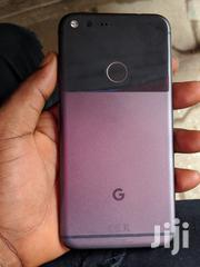 Google Pixel XL 128 GB Black | Mobile Phones for sale in Ashanti, Kumasi Metropolitan
