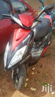 American Ironhorse in Ghana for sale ▷ Prices for