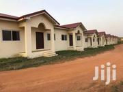 Executive 2 Bedroom Townhouses For Sale | Houses & Apartments For Sale for sale in Greater Accra, East Legon