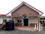 Newly Built Four Bedrooms House For Sale | Houses & Apartments For Sale for sale in Greater Accra, East Legon