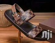 Sandal For Man | Shoes for sale in Ashanti, Kumasi Metropolitan