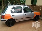 Nissan Micra 2002 | Cars for sale in Greater Accra, Accra Metropolitan