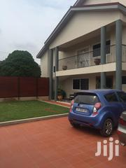 Furnished 5bedroom House at West Legon | Houses & Apartments For Rent for sale in Greater Accra, Accra Metropolitan